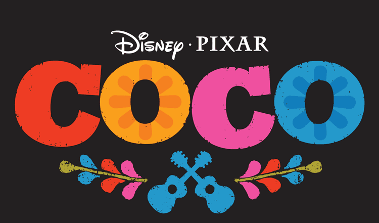 Coco Movie Review - Disney Pixar - Favorite Grampy