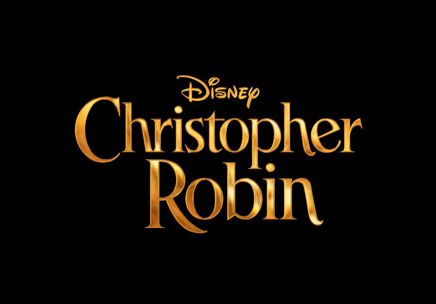 Christopher Robin Movie Review