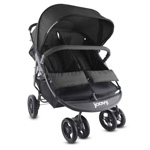Joovey-ScooterX2-Double-Stroller